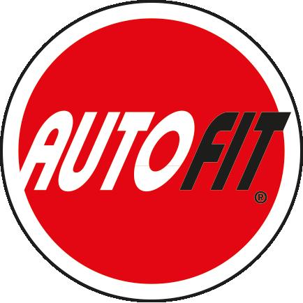 Logo Autofit